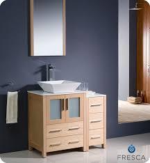 bathroom vanity side lights. additional photos: bathroom vanity side lights o