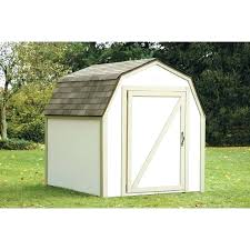 s of storage buildings wood storage building kits small metal storage building outdoor shed aluminum sheds for steel sheds