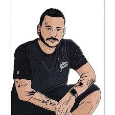 Adamjicha Instagram Posts Gramhanet