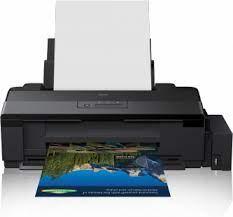 Ink for epson ecotank l1800 printer. Ecotank L1800 Epson