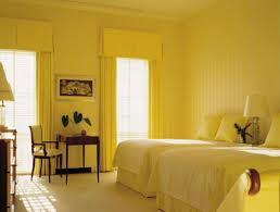 yellow bedroom furniture. Kids Room: Yellow Room Inspiration Bedroom Furniture
