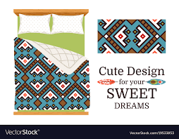 bed sheets pattern. Fine Sheets To Bed Sheets Pattern H