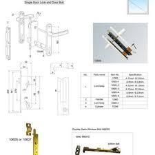 car door lock parts names new door frame parts names handballtunisie of car door lock parts
