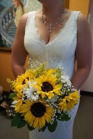 van s florist 16 photos 22 reviews florists 25073 sunnymead blvd moreno valley ca phone number yelp
