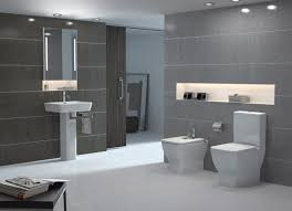 modern bathroom colors. Bathrooms Wow Small Modern Bathroom Ideas In Interior Design With Regard To Colors R