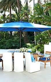 full size of outdoor umbrella lights garden with led costco best medium size inside lighting amusing