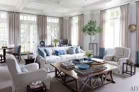 Ct Home Interiors