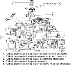 1997 ford ranger 4 0 spark plug wiring diagram images 2004 ford sport trac engine diagram also 2006 ford explorer fuel