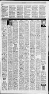 The Tennessean from Nashville, Tennessee on September 2, 2003 · Page 14