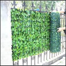 fake grass wall diffe types of artificial moss grass wall artificial grass wall decor fake plant