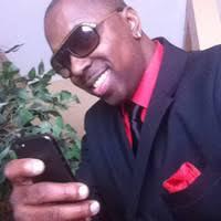 Sherman McNeil - Juvenile Court Counselor - Dane County | LinkedIn