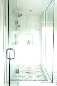 shower door magnet home depot shower door magnet home depot home depot shower doors medium size of up shower door magnet shower door magnet home depot