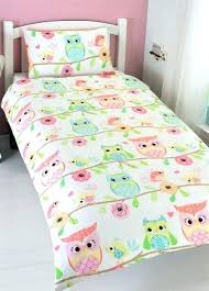 owl toddler bedding owl toddler bedding bedroom owls inspirational best images on girl owl toddler bedding owl toddler bedding
