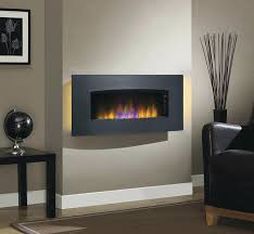 wall mounted electric fires reviews uk fireplace vertical lear napoleon wall mount electric fireplace canada mounted fireplaces design ideas