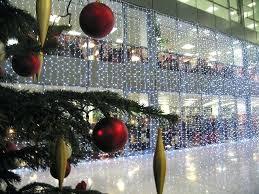 office xmas decoration ideas. Office Decorations Do They Provoke Productivity Or Xmas Fairy Lights Christmas Decorating Decoration Ideas R