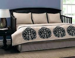day bed bedding set daybed bedding sets target quilt twin day bed daybeds comforter daybed bedding sets pottery barn