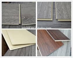 locking vinyl floor tiles floor matttroy interlocking floor tiles for basement