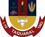 imagem de Taquaral+de+Goi%C3%A1s+Goi%C3%A1s n-19
