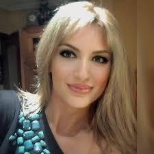 Alicia Soriano - Posts | Facebook