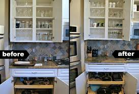 entrancing organizing kitchen cabinets and drawers fresh on stair railings small room decor beautiful organize trends with utensils appliances