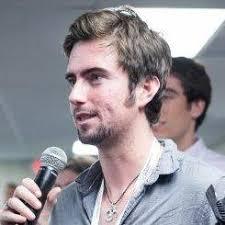 tylermbauer (Tyler Matthew Bauer) · GitHub