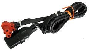 6250117 block heater cord peninsular engines 6250117 block heater cord