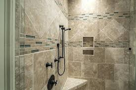 convert bath to shower full size of large walk in bathtub to walk in shower replace