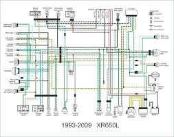 lesco wiring diagram wiring diagram library lesco wiring diagram wiring diagram schematic wiring diagram lesco wiring diagram wiring diagrams outlet wiring