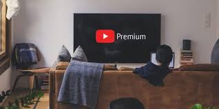 The Best YouTube Originals to Watch on YouTube Premium