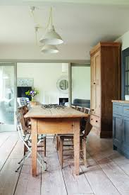 Taking On A Big Renovation Work Out Your Budget With Our