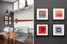 designer office space. Located Designer Office Space