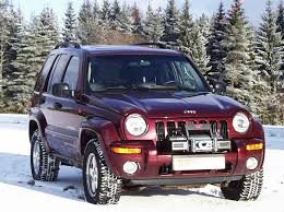 lost jeeps • view topic winch install image
