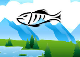 Ifish Bc The App For Fishing In British Columbia