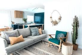 oz furniture design. Contemporary Design Oz Design Sofa Bed Bay Renovation Living Dining Reveal Furniture Elegance  Tv Stands And Oz Furniture Design T