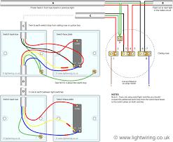switch socket wiring diagram wiring diagram shrutiradio lamp wiring diagrams at Lamp Switch Wiring Diagram