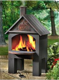 24 best chimineas images on patio chiminea fireplaces