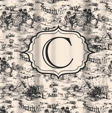 cream and black shower curtain. shower curtains-vintage toile black cream and curtain o