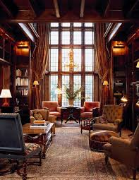 British Interior Design Simple English Style For The Drawing Room Wwwfacebook