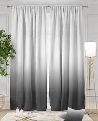 Купить готовые <b>шторы</b> в Омске недорого – цены от 440 руб ...