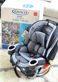 medium size of nautilus 3 in 1 multi use harness booster car seat reviews graco 4