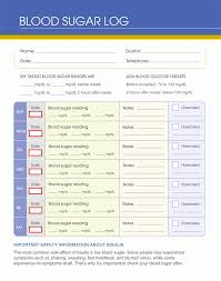 diabetes blood sugar logs blood sugar log sheet excel awesome diabetes tracker spreadsheet
