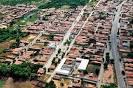 imagem de Fronteiras Piauí n-14