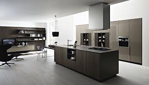 Italian Kitchen Designers
