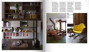 living room orla kiely multi:  uhecyvl