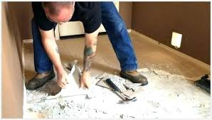 how to remove ceramic tile from concrete floor how to remove ceramic tile from concrete floor