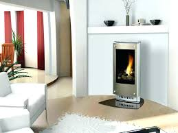 corner direct vent gas fireplace gas fireplace direct vent clearances compact small direct vent gas fireplace