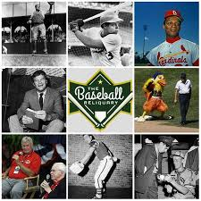 Baseball not by the numbers: Quirky, courageous contributors to our  national pastime - cleveland.com