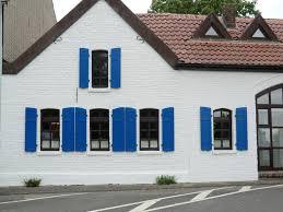 Kiesel Gmbh Fensterläden Köln Nrw