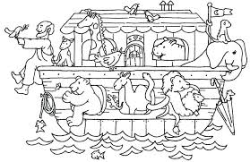 Jpg use the download button to view the full image of noahs ark coloring pages printable, and download it in your computer. Noahs Ark Coloring Pages Best Coloring Pages For Kids