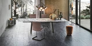 Draenert Möbelmanufaktur Für Esstische Couchtische Stühle